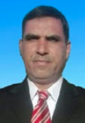 Mr. Muhammad Rasheed