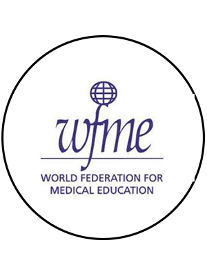 wfne