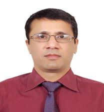Mr. Sohail Anjum
