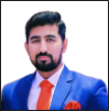 Mr. Adil Shakoor