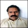 Mr. Aman Ullah Alvi