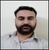 Mr. Zeeshan Khan