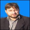 Mr. Sajid Ali